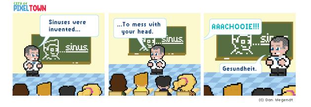 larry_classroom_sinus